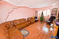 Apartament decomandat cu doua camere situat in Galati, Micro 20, de vanzare prin Agentia imobiliara AcasA