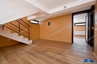 Agentia Imobiliara Deluxe va face cunoscuta oferta de vanzare a unei vile situate in Galati, bulevardul Brailei