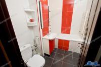 Va recomand un apartament de vanzare cu doua camere situat in Galati,  Piata Centrala, strada Traian