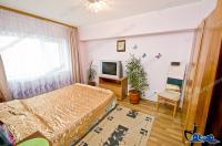 Agentia imobiliara Alexis va propune spre cumparare un apartament situat in Galati, zona Faleza, bloc Vega, compus din trei camere decomandate