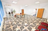 Agentia imobiliara Alexis va propune spre cumparare un spatiu comercial situat in Galati, zona Piata Centrala, str. Traian