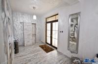 Vanzare vila frumoasa in Galati, zona Arcasilor - Metro