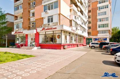 Agentia Imobiliara Deluxe va face cunoscuta oferta de inchiriere a unui spatiu comercial situat in centrul orasului Galati