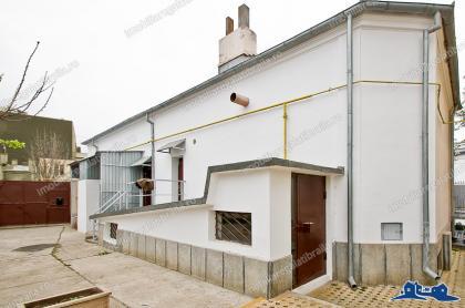 Agentia Imobiliara Deluxe va face cunoscuta oferta de inchiriere a unui spatiu de productie situat in zona centrala a orasului Galati