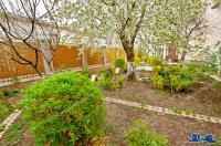 Agentia Imobiliara Deluxe va propune spre inchiriere o vila deosebita situata chiar in centrul orasului Galati