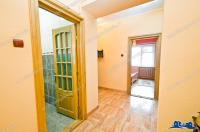 apartament decomandat cu 3 camere situat intr-una dintre cele mai exclusiviste locatii din Galati