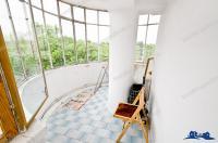 Agentia Proactiv Galati, va propune sa achizitionati un apartament decomandat cu 3 camere in zona Centrala a Galatiului