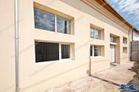 Agentia imobiliara Alexis va propune spre cumparare un imobil spatiu productie situat in Galati, zona reprezentantei auto Apan Cosbuc