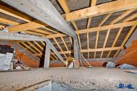 Agentia imobiliara Alexis va propune spre cumparare un imobil compus din teren 1.000 mp (intravilan) si constructie, situat in Com. Vanatori, Jud. Galati.