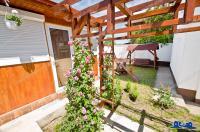 Agenția Imobiliara Deluxe va propune spre cumpărare un imobil situat în Galati, zona Barierei Traian, Malul Brates