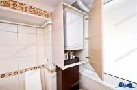 Agentia Imobiliara Proactiv va ofera posibilitatea de a cumpara un apartament deosebit cu 3 camere situat in Galati, pe Faleza superioara a Dunarii.