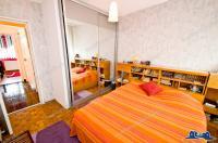 Vanzare apartament 3 camere decomandate in Galati, Mazepa 1, centrala termica