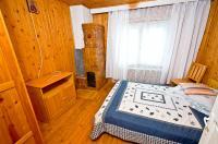 Vanzare Motel cu Restaurant in jud. Arges, DN 72A, intre Targoviste si Campulung
