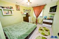 Agentia imobiliara LOYAL HOUSE va propune spre vanzare o vila situata in Sendreni (Jud. Galati)