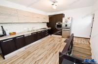 PROACTIV IMOBILIARE va face cunoscuta oferta de vanzare a unei vile situata in Galati, zona Arcasilor, in vecinatatea Complexului Viva Club