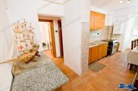 Vanzare apartament dec. cu 2 camere in Galati, Mazepa 2,  etaj 2/8, centrala termica