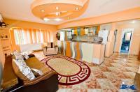Inchiriere apartament cu 2 camere decomandate in Galati, Mazepa 2, centrala termica