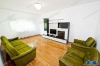 Millenium Imobiliare va face cunoscuta oferta de inchiriere a unui apartament cu doua camere complet mobilat si utilat nou situat in Galati, zona IC Frimu