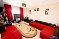 Vanzare apartament dec. cu 2 camere, in Galati, IC Frimu, etaj 3/4, centrala termica