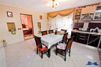 Agentia Proactiv va face cunoscuta o oferta de vanzare a unei vile situata intr-un cartier rezidential al orasului Galati, zona Bariera Traian.