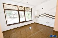 Agentia imobiliara Alexis va propune spre cumparare un imobil tip vila aflat in Galati, cartierul rezidential Altsil