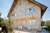Agentia Imobiliara Credit Expert va propune spre cumparare o vila deosebita situata in Galati, zona Bariera Traian
