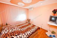 Va propunem spre achizitionare o casa tip vila Parter + Etaj + Mansarda situata in localitatea Hanu Conachi, Jud. Galati