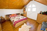 Agentia Proactiv Imobiliare va face cunoscuta o oferta de vanzare a unei case situata aproape de DN in sat Serbestii Vechi, comuna Sendreni, jud. Galati.