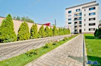 Apartament 3 camere pozitionat pe blv. G. Cosbuc, foarte aproape de intersectia cu str. Ghe. Doja,  ansamblul rezidential Colibri, Galati