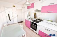 Vanzare apartament cu 2 camere in Galati, Tiglina 1, etaj 2/4, renovat, mobilat si utilat