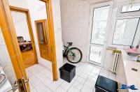 Agentia imobiliara FAMILIA va prezinta oferta de vanzare a unui apartament situat in Galati, zona Centru (in spate la Spicu, foarte aproape de Hotel Galati)