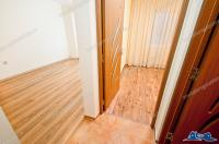 Agentia imobiliara FAMILIA va prezinta oferta de vanzare a unui  apartament complet renovat situat in Braila, zona Viziru 3 (Pistruiatu)