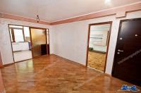 MILLENIUM IMOBILIARE va prezinta spre cumparare un apartament cu 2 camere decomandate situat in Galati, cartier IC Frimu