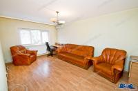 Vanzare apartament cu 3 camere in Galati, Piata Centrala, decomandat, centrala termica