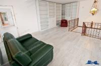 Agentia imobiliara ALEXIS va propune spre cumparare un imobil situat in Galati, cartier Port (zona neinundabila)