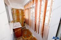Agentia imobiliara Loyal House va propune spre cumparare un apartament cu doua camere decomandate  situat in Galati, cartier Micro 39B