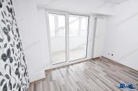 Agentia imobiliara CREDIT EXPERT va prezinta oferta de vanzare a unui apartament decomandat cu 3 camere situat in Galati, zona Mazepa 2