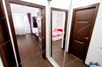 Vanzare apartament cu o camera situat in Galati, zona Mazepa 1, la etajul 2/7 (G-uri), complet mobilat si utilat