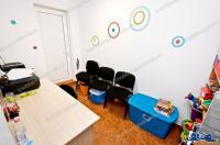 Agentia Imobiliara DELUXE va aduce la cunostinta oferta de inchiriere a unei case situata in Galati, zona Mazepa, pozitie excelenta