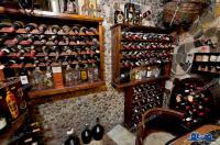 Agentia imobiliara LOYAL HOUSE va propune spre vanzare o proprietate situata in Galati, zona Cosbuc