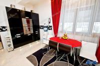 Agentia imobiliara PROACTIV va face cunoscuta oferta de vanzare a unei vile situata in Galati, in vecinatatea Viva Club.