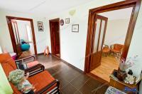 Agentia imobiliara PROACTIV vine cu o oferta de vanzare casa situata in sat Costi, la cateva minute distanta de Galati