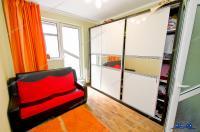 MILLENIUM IMOBILIARE va face cunoscuta oferta de vanzare a unui apartament cu 3 camere decomandate situat in Galati, cartier Micro 18