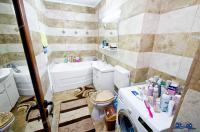 Se vinde un apartament foarte frumos situat in Galati, Tiglina 1, aproape de Complex