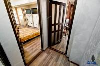 Agentia imobiliara LOYAL HOUSE va propune spre cumparare o vila localizata pe o strada linistita a orasului Galati, in zona Masnita