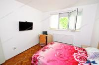 Agentia Imobiliara Proactiv Galati va face cunoscuta oferta de vanzare a unui apartament decomandat cu 2 camere situat in Galati, zona Centru