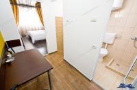 Se inchiriaza in regim hotelier un apartament cu o camera situat in Galati, Tiglina 1, langa Tribunal