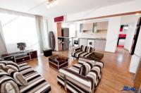 Agentia Imobiliara AcasA va propune spre cumparare un apartament cu 2 camere decomandate situat in Galati, Mazepa 2, zona Trei Star, pe blv. Brailei