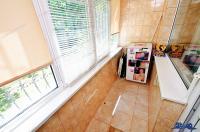 Proactiv Imobiliare va prezinta in exclusivitate oferta de vanzare a unui apartament cu 4 camere situat in Galati, cartierul Micro 17