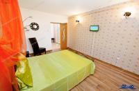 Inchiriez in regim hotelier apartament cu o camera situat in Galati, zona Tiglina 1 - Papadie